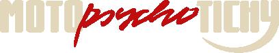 Motopsycho Tichy Logo